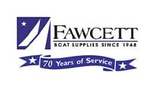 Locations_0000_0000_fawcett logo