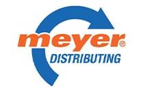 Locations_0002_Meyer
