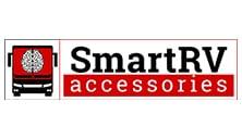 locations_0000_Smart Rv
