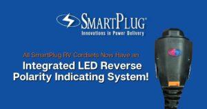 Image for Reverse Polarity LED